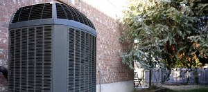 Fresno Heating