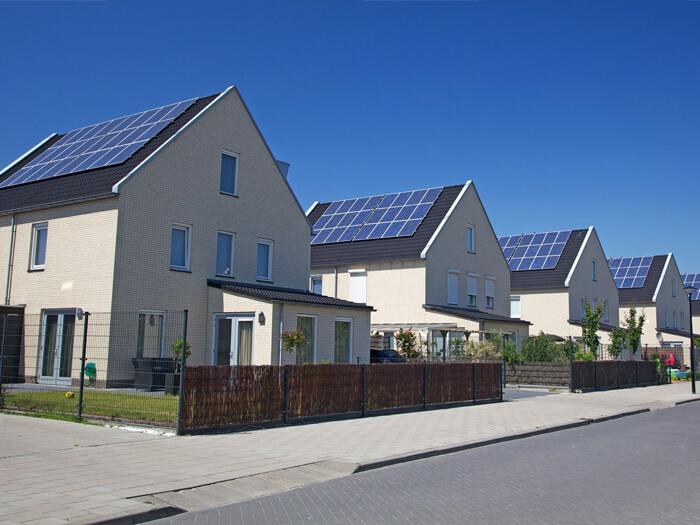 residential solar fresno