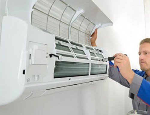 Considerations For Cost-Effective Air Conditioner Service In Fresno