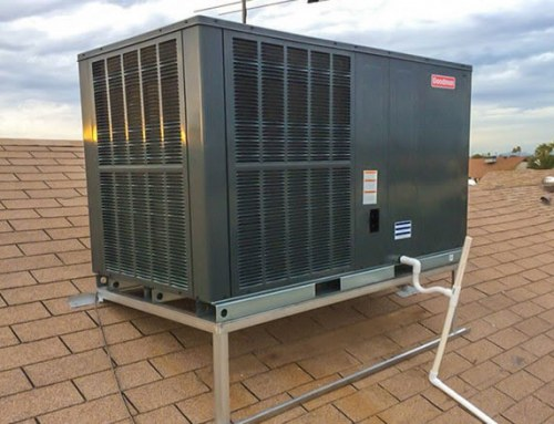 3 Things To Know Before A Fresno Air Conditioning Installation