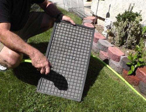 4 Indicators Of An Inefficient Air Conditioner | Fresno HVAC Experts