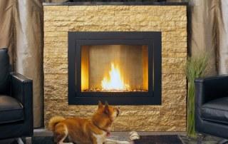 heating and ac repair Fresno