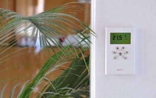 Clovis air conditioning