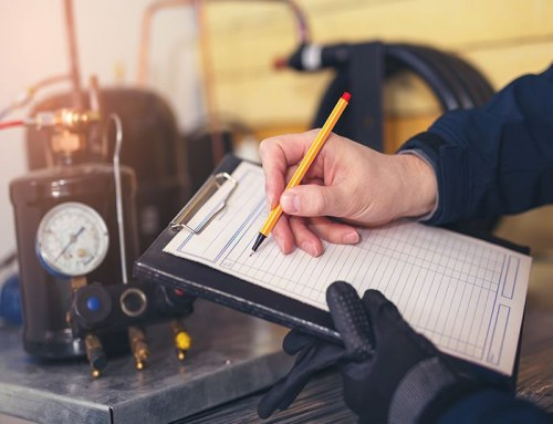 How Trustworthy Is Your Air Conditioning Contractor?