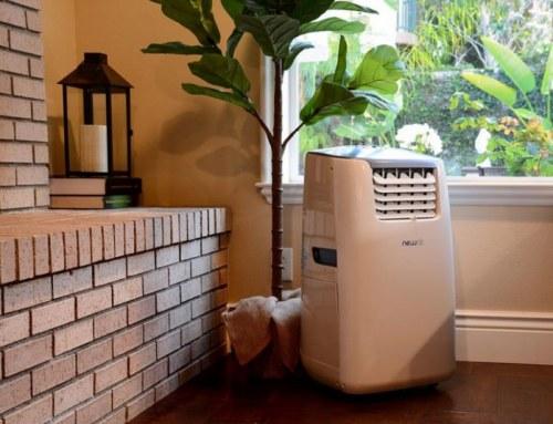 Do You Need a Smaller Air Conditioner?