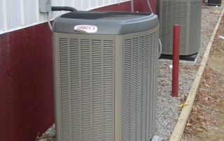 Fresno air conditioning