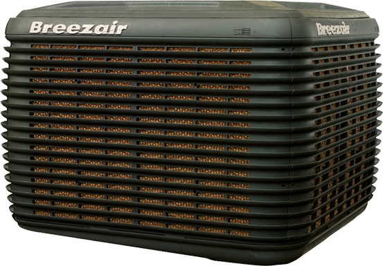 alternatives to fresno air conditioning installation