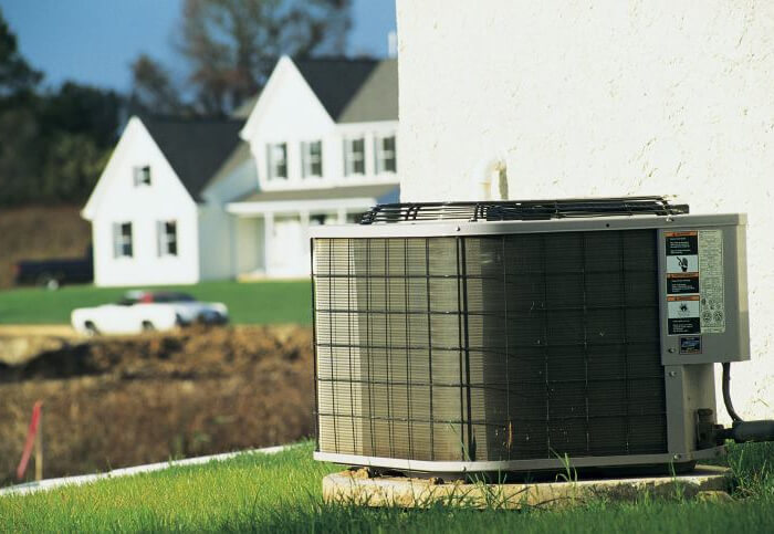 24 7 home ac service and repair
