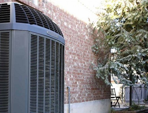 Do I Need To Get My Heater Serviced? | Winter Survival Mode