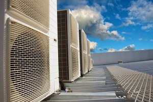 air conditioning Fresno