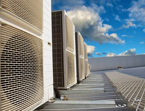 Test Your Limit | Can You Live Without Air Conditioning?