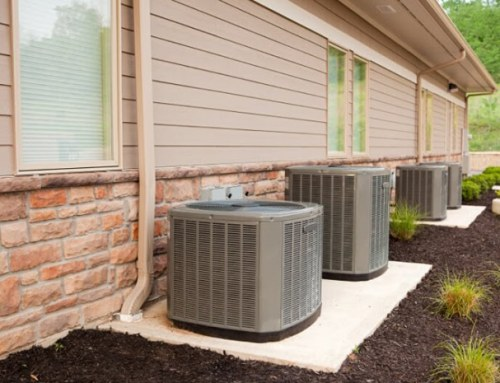 Why A Fresno Air Conditioning Service Agreement Is A Must