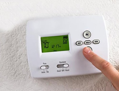 Why It Makes Sense To Get An AC Tune Up | Fresno Home AC Service