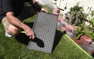 Marthedal HVAC and Solar Blog