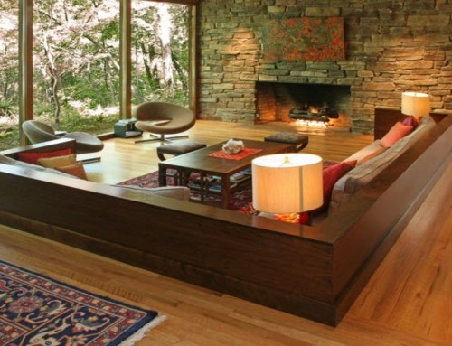 Top Heating and Cooling Efficiency Tips
