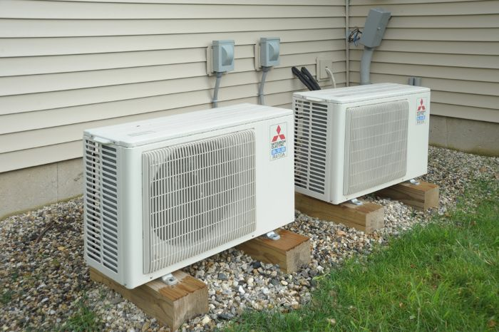 air conditioning service in Fresno