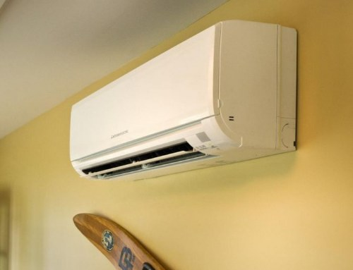 What Are the Advantages of Ductless Clovis Air Conditioning Systems?