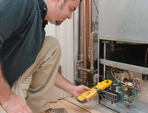 Fresno Home AC Service | Why You Need Regular Maintenance