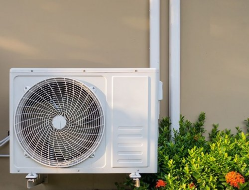 Top Reasons Why Your Home AC Service Is Short Cycling