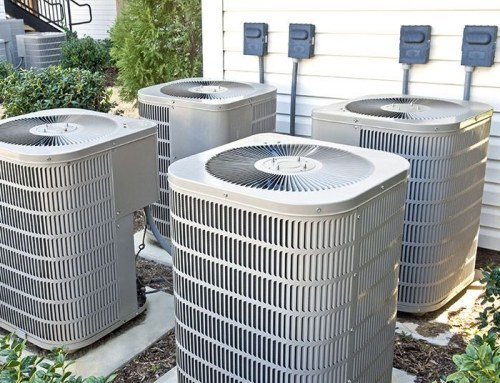 Ask a Pro – How To Fix Air Conditioner Not Cooling