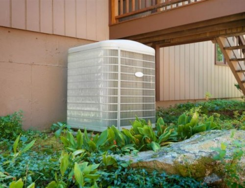 4 Reasons that Make Your Air Conditioning Bill Rise