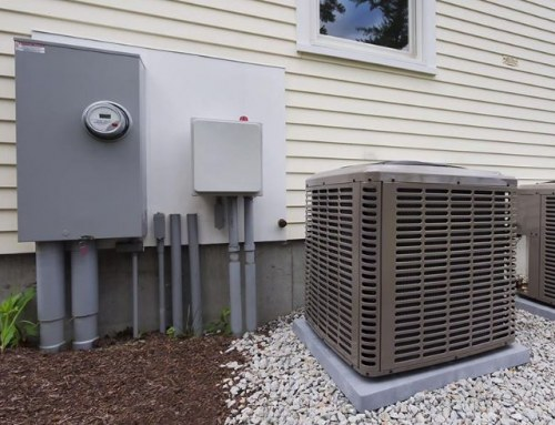 How Heat Pumps Work and Why You Might Need Heating Repair