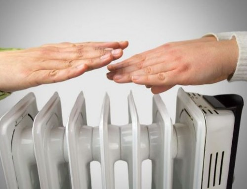 The Most Common Furnace Issues and Heater Repair Cost