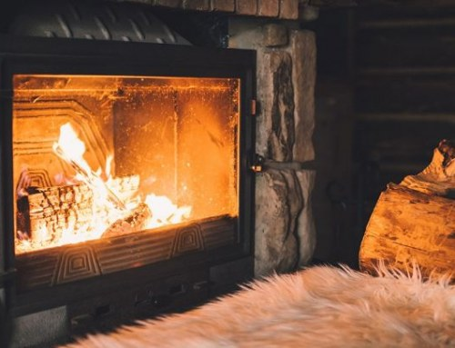 What is the Purpose of a Heating System? | Natural Gas vs Oil Heat