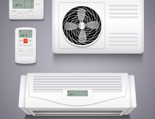 Air Conditioning Maintenance – Spring Preparation Tips