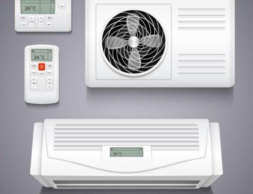 Air Conditioning Maintenance – Spring Preparation Tips