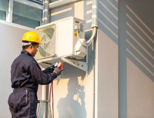How to Maximize Your Savings on Your AC Service