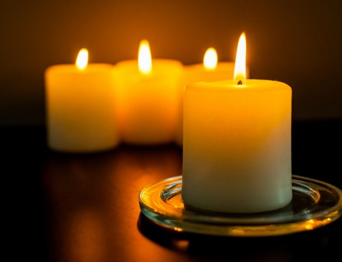 California Blackouts | Winter Heating Problem Arise