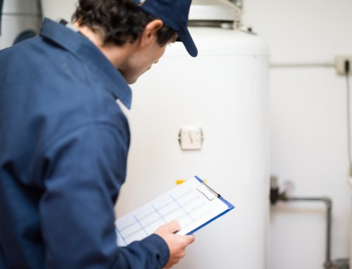 How Often Should You Replace Your Home Heating System?